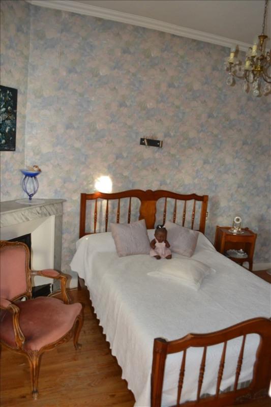 Vente maison / villa Montelimar 163000€ - Photo 5