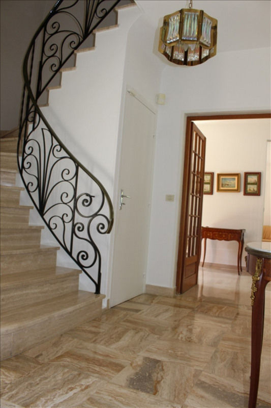 Deluxe sale house / villa Marly-le-roi 1490000€ - Picture 3
