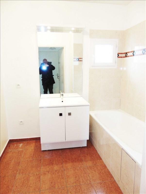 Rental apartment La plaine st denis 1385€ CC - Picture 6