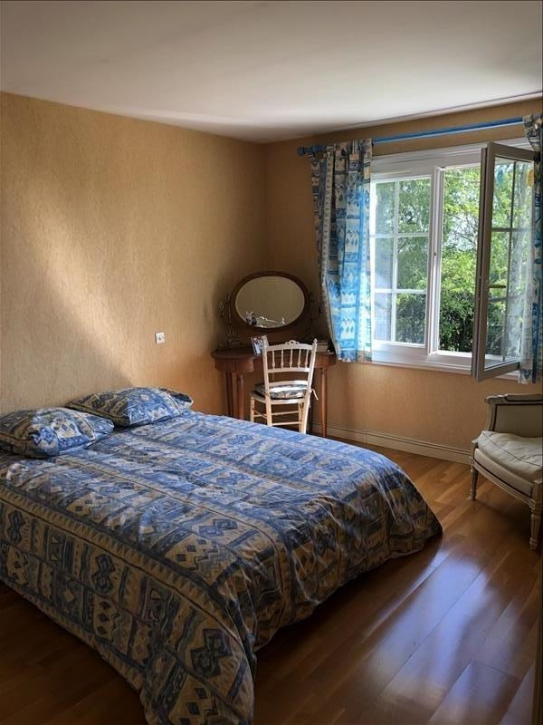 Vente maison / villa Latille 315000€ - Photo 6