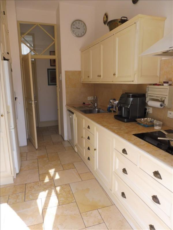 Deluxe sale house / villa La roche sur yon 630000€ - Picture 5