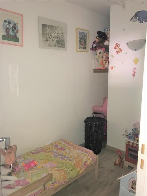 Vente appartement Carnoles 249000€ - Photo 9