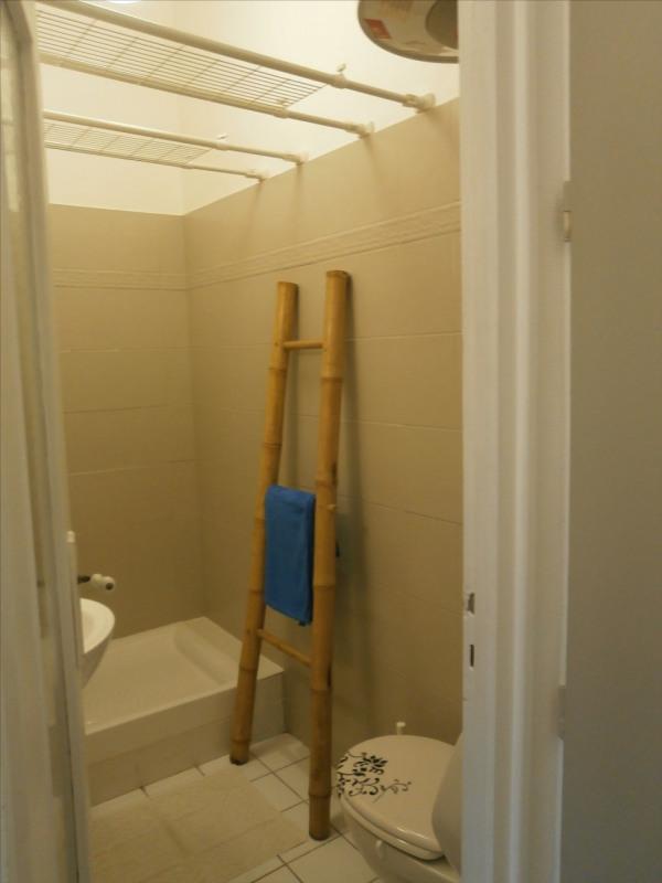 Location appartement Fontainebleau 730€ CC - Photo 15