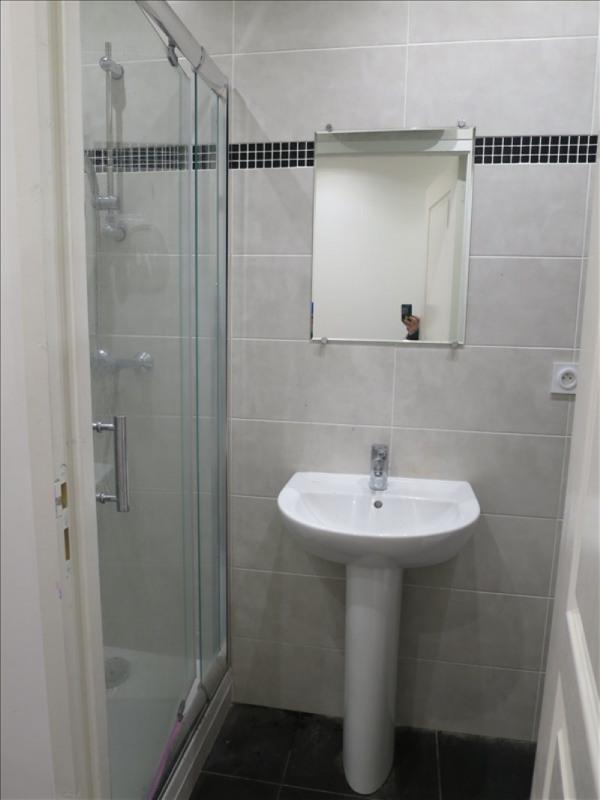 Location appartement Montpellier 487€ CC - Photo 3