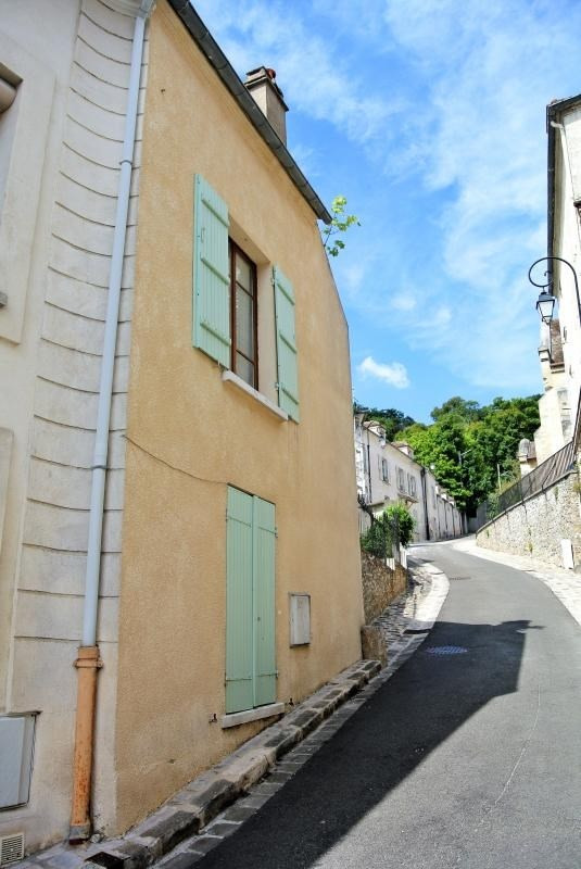 Vente maison / villa St prix 195 000€ - Photo 1
