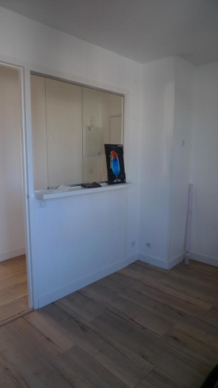 Rental apartment Saint-jean-de-luz 1300€ CC - Picture 7