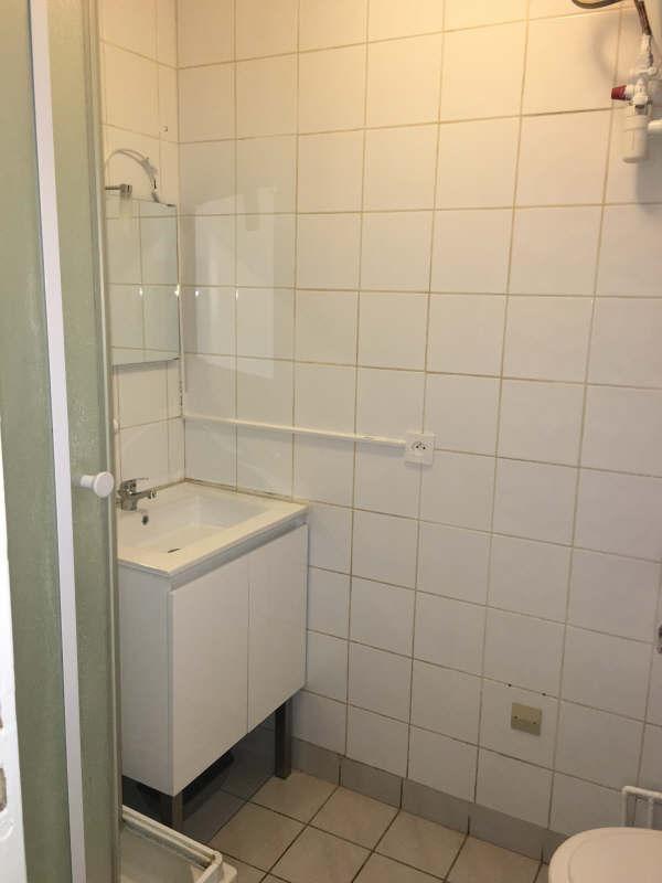 Vente appartement Carrières-sous-poissy 79000€ - Photo 3