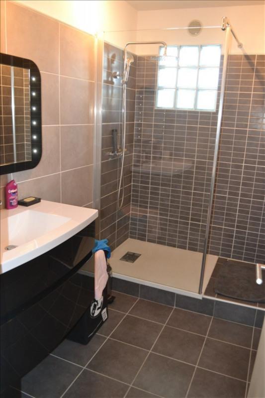 Sale apartment Montelimar 125000€ - Picture 3