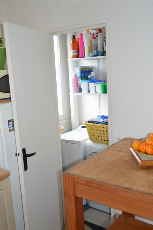 Vente appartement Meulan 135000€ - Photo 8