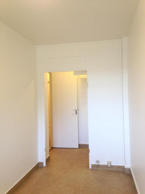 Alquiler  oficinas Montreuil 950€ CC - Fotografía 7