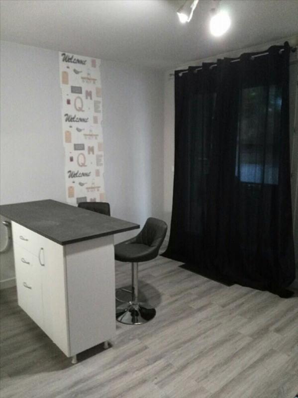 Location appartement Drancy 630€ CC - Photo 1
