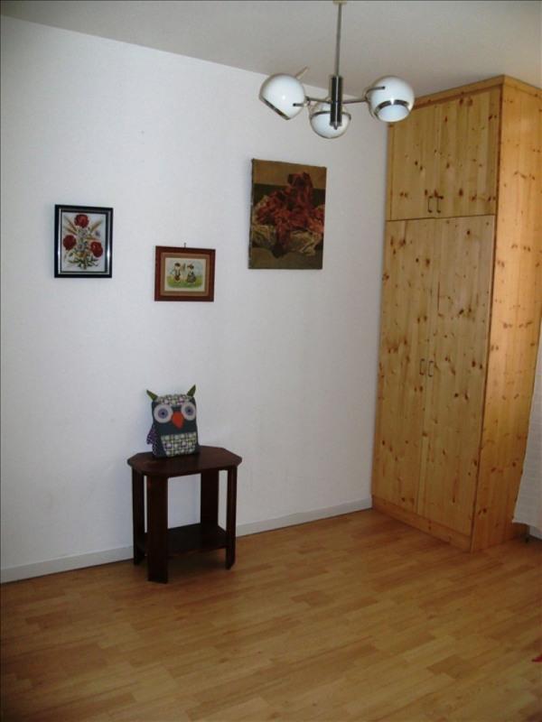 Vente maison / villa Perigueux 132000€ - Photo 6