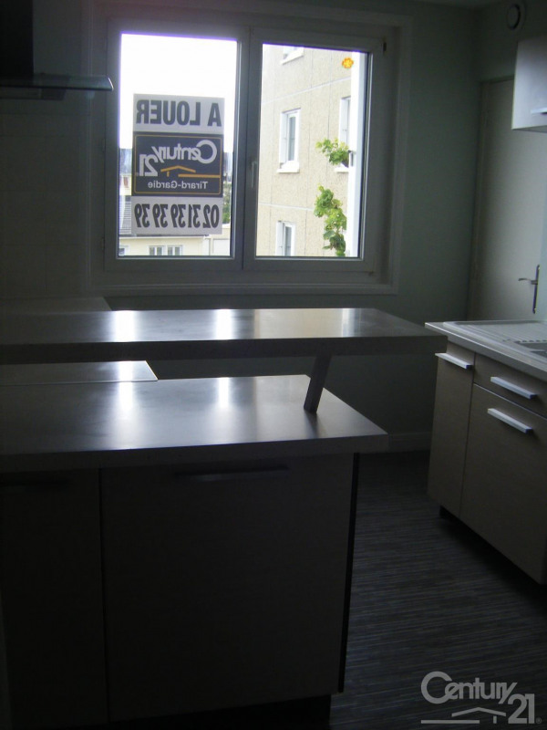 Alquiler  apartamento Caen 735€ CC - Fotografía 1