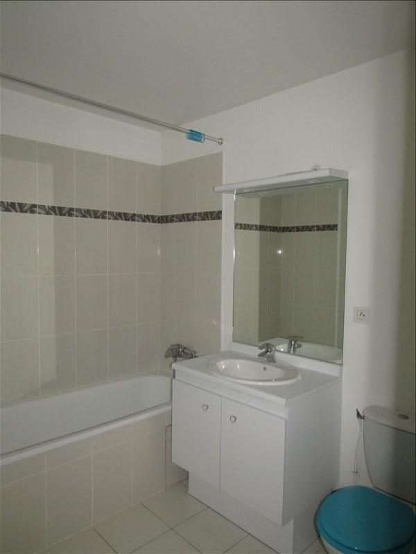 Location appartement Pontoise 798€ CC - Photo 7