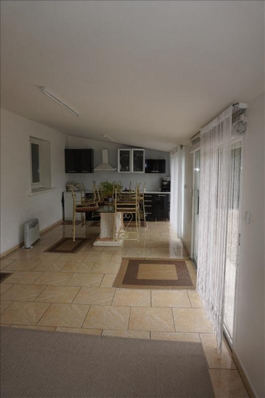 Vente maison / villa Libourne 249900€ - Photo 8