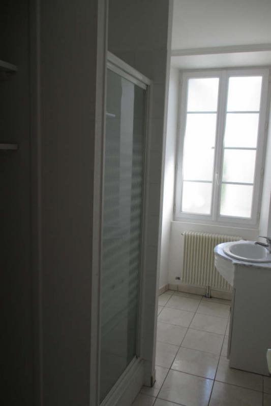 Location appartement Angoulême 564€ CC - Photo 11