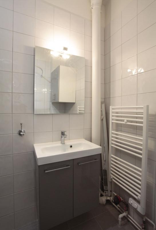 Location appartement Paris 16ème 660€ CC - Photo 4