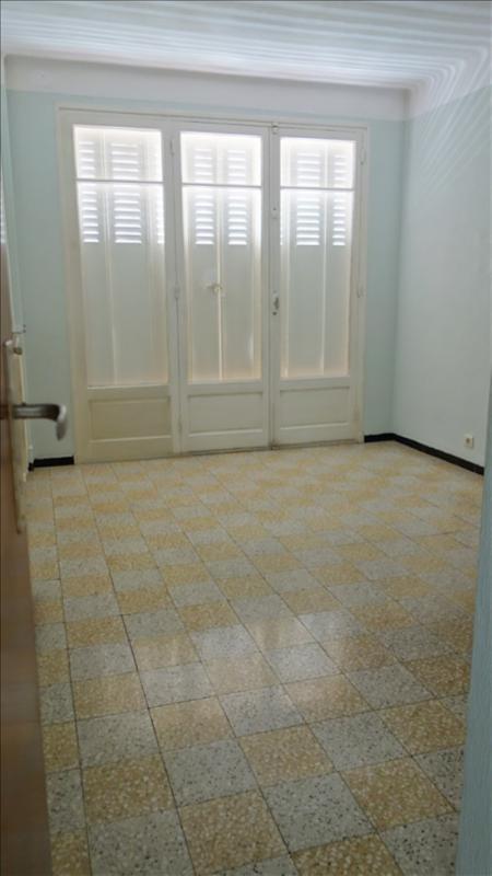 Rental apartment Toulon 602€ CC - Picture 4