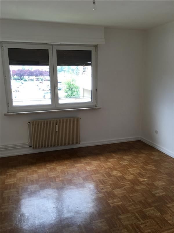 Location appartement Bischheim 595€ CC - Photo 3