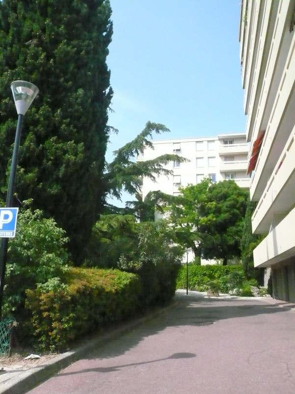 Location appartement Nimes 578€ CC - Photo 6