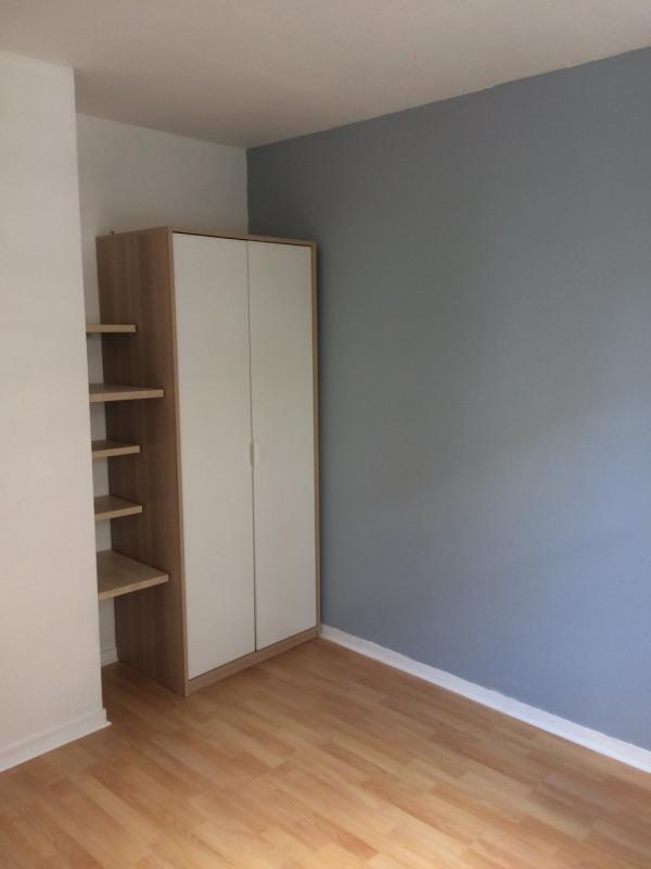 Rental apartment Grenoble 350€ CC - Picture 5