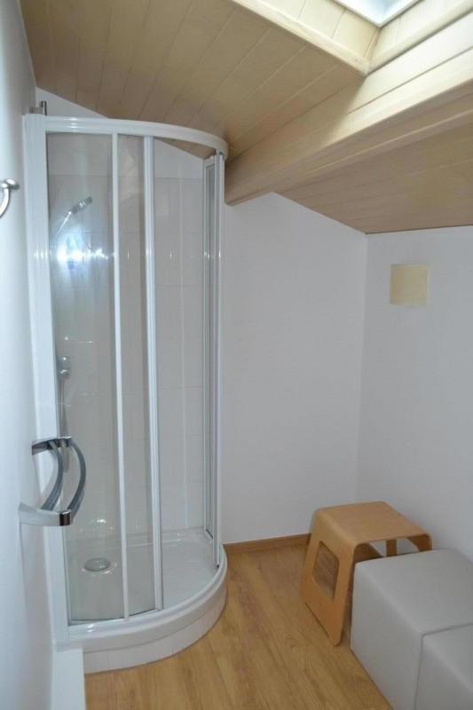 Vente maison / villa Sautron 835000€ - Photo 13