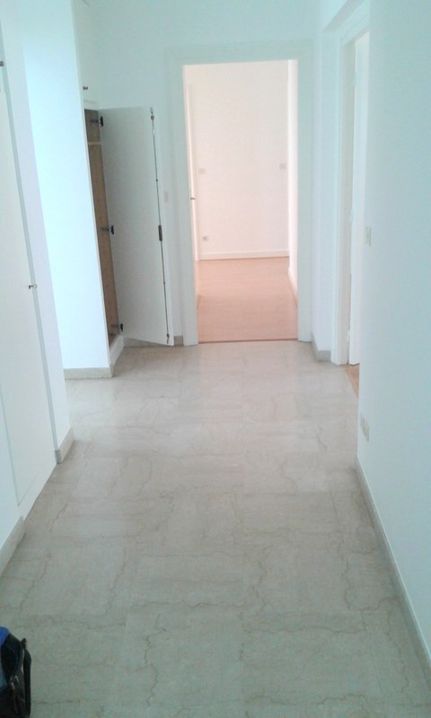 Rental apartment Lyon 3ème 1 402€ CC - Picture 4