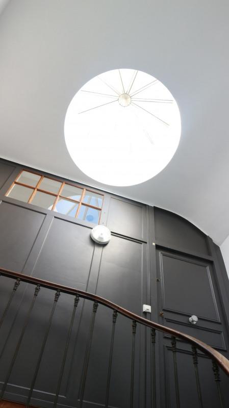 Location appartement Fontainebleau 1650€ CC - Photo 12