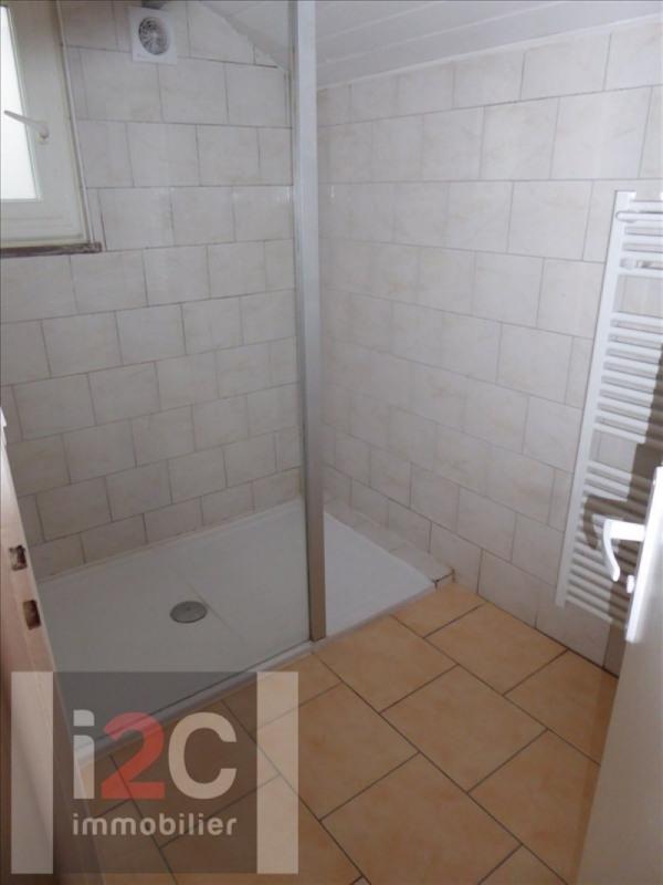 Sale house / villa Divonne les bains 798000€ - Picture 7