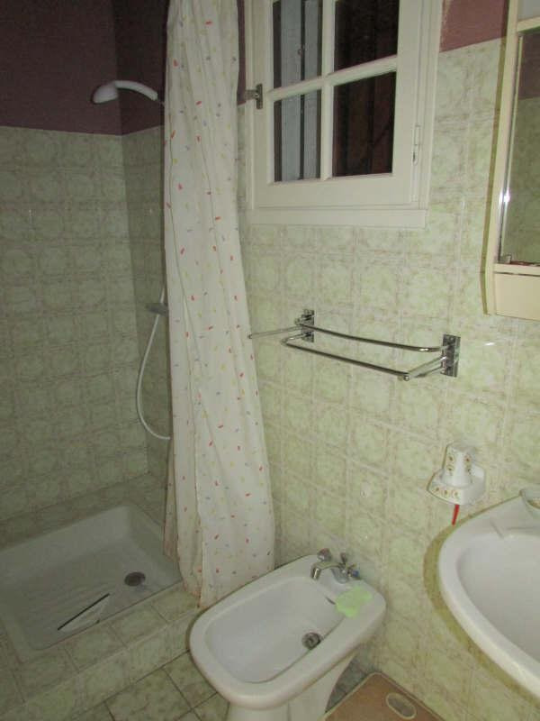 Vente maison / villa Villejesus 92650€ - Photo 7