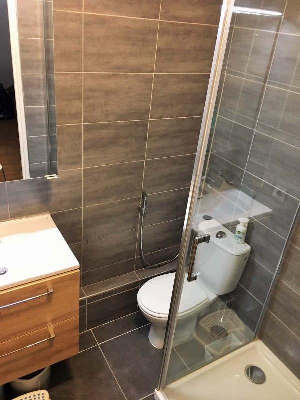 Sale apartment Argenteuil 282000€ - Picture 9