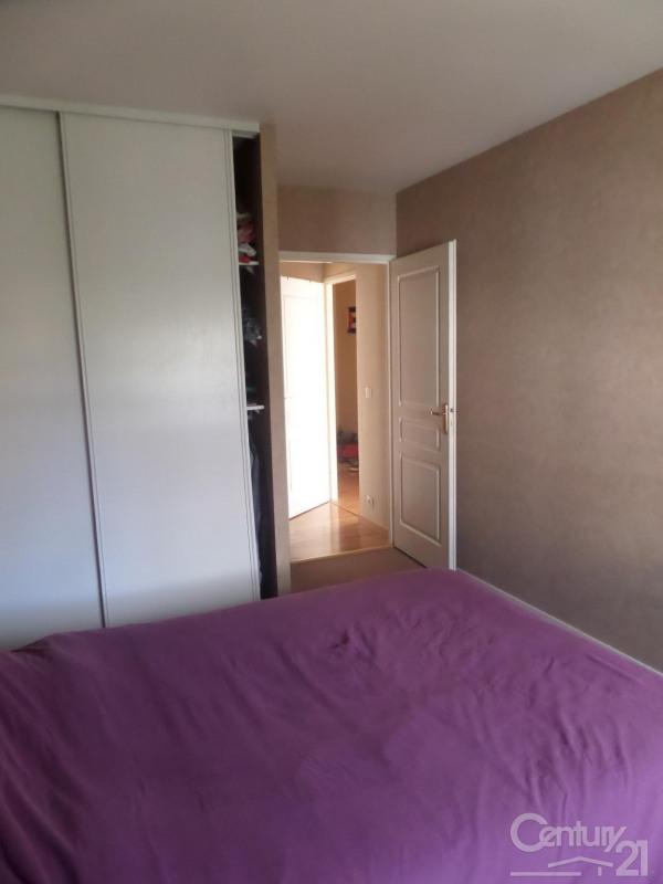 Locação apartamento Caen 686€ CC - Fotografia 4