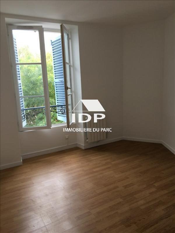 Location appartement Corbeil-essonnes 670€ CC - Photo 4