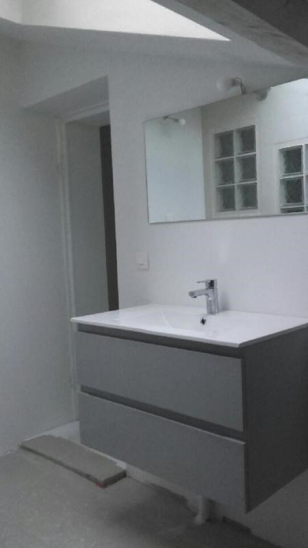 Vente maison / villa St just chaleyssin 249000€ - Photo 8