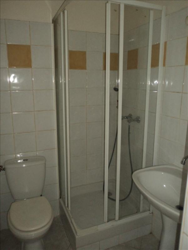 Venta  apartamento La seyne sur mer 78000€ - Fotografía 6