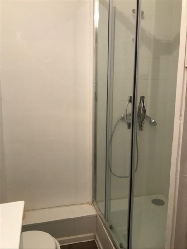 Vente appartement Salon de provence 88000€ - Photo 3