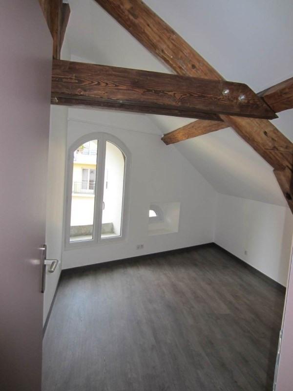 Rental apartment La roche-sur-foron 855€ CC - Picture 6
