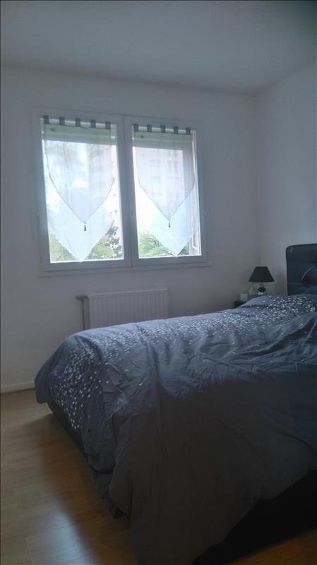 Revenda apartamento Evry 101000€ - Fotografia 7