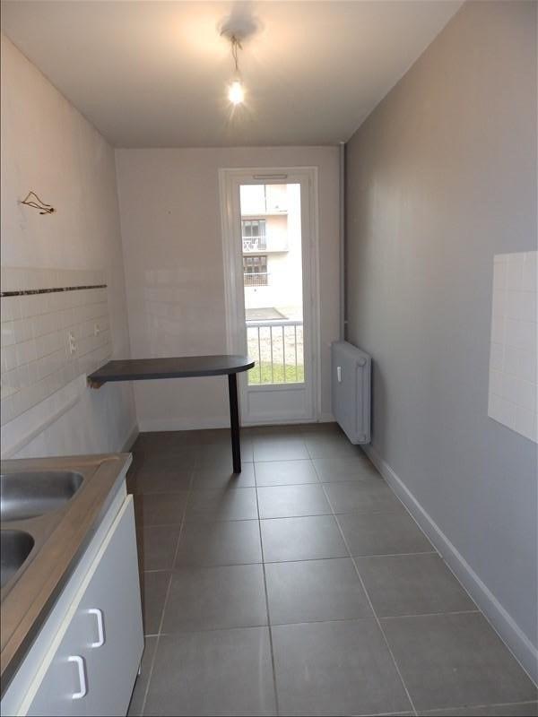 Location appartement Moulins 590€ CC - Photo 9