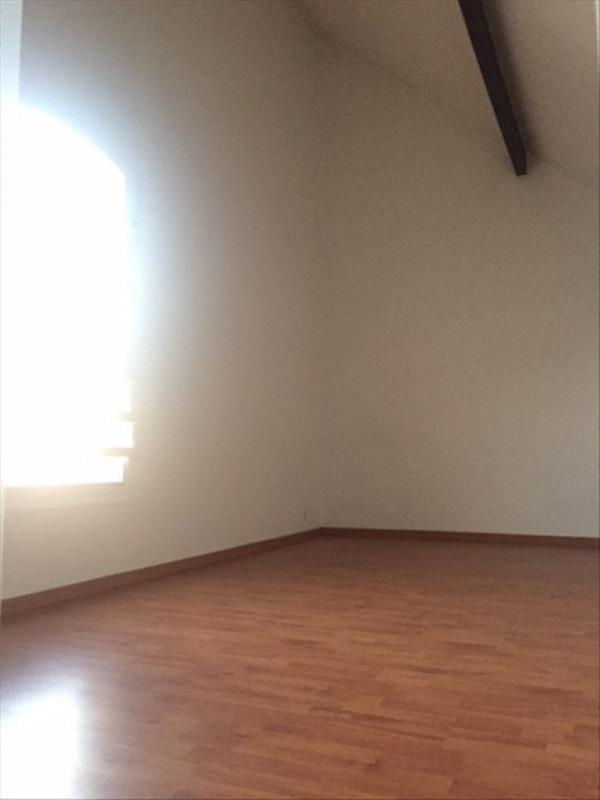 Sale apartment Sarcelles 242000€ - Picture 10