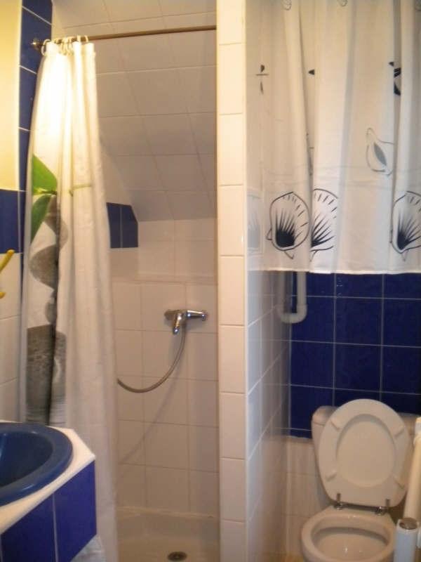 Location appartement Vendome 300€ CC - Photo 5