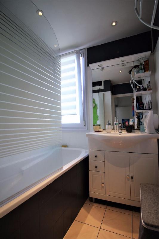 Vente appartement Eaubonne 139000€ - Photo 5