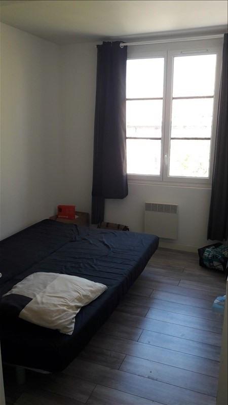 Rental apartment Aix en provence 980€ CC - Picture 5