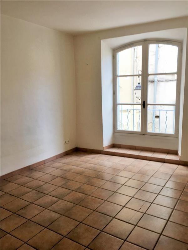 Location appartement Pelissanne 690€ CC - Photo 6