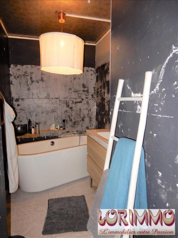 Sale apartment Mennecy 174000€ - Picture 4