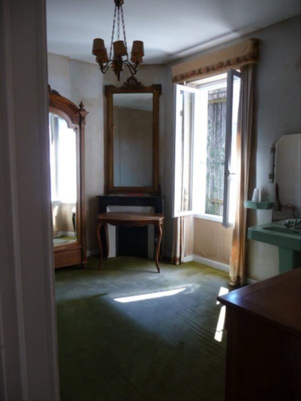 Vente maison / villa St trojan les bains 178000€ - Photo 8