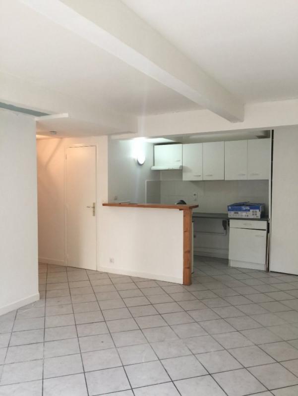 Alquiler  apartamento Nogent sur marne 915€ CC - Fotografía 1