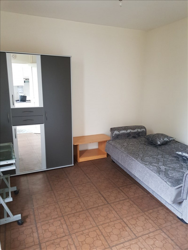 Alquiler  apartamento Drancy 550€ CC - Fotografía 1