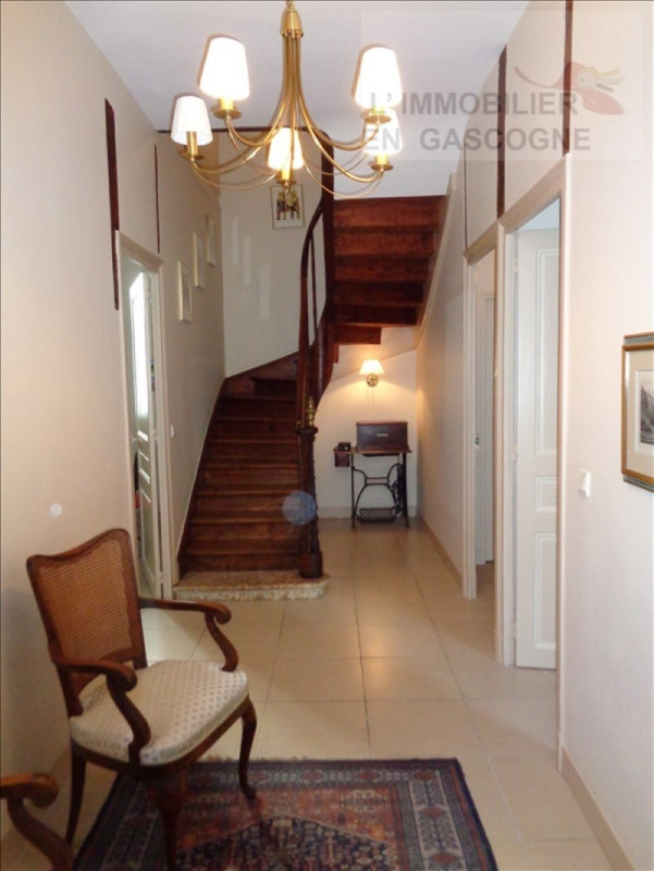 Verkoop  huis Auch 358000€ - Foto 2