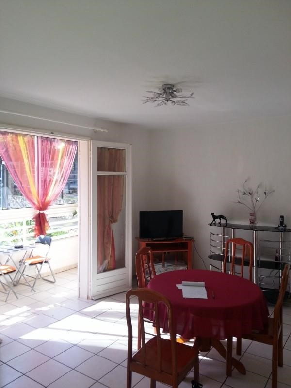 Sale apartment Le tampon 96 000€ - Picture 3